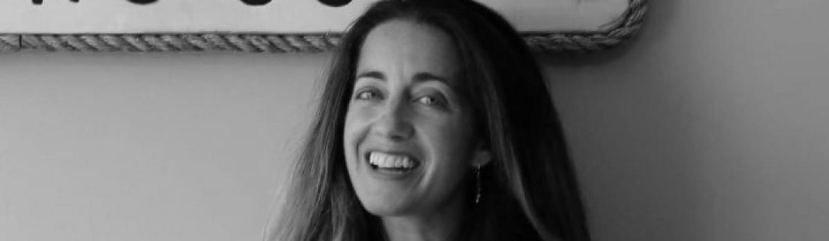 Alicia Grasso