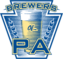 Brewers of Pennsylvania