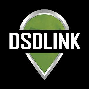 DSD Link